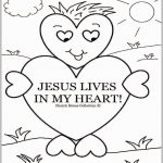 Coloring Book World ~ Free Printable Sunday School Coloring Pages   Free Printable Sunday School Coloring Pages