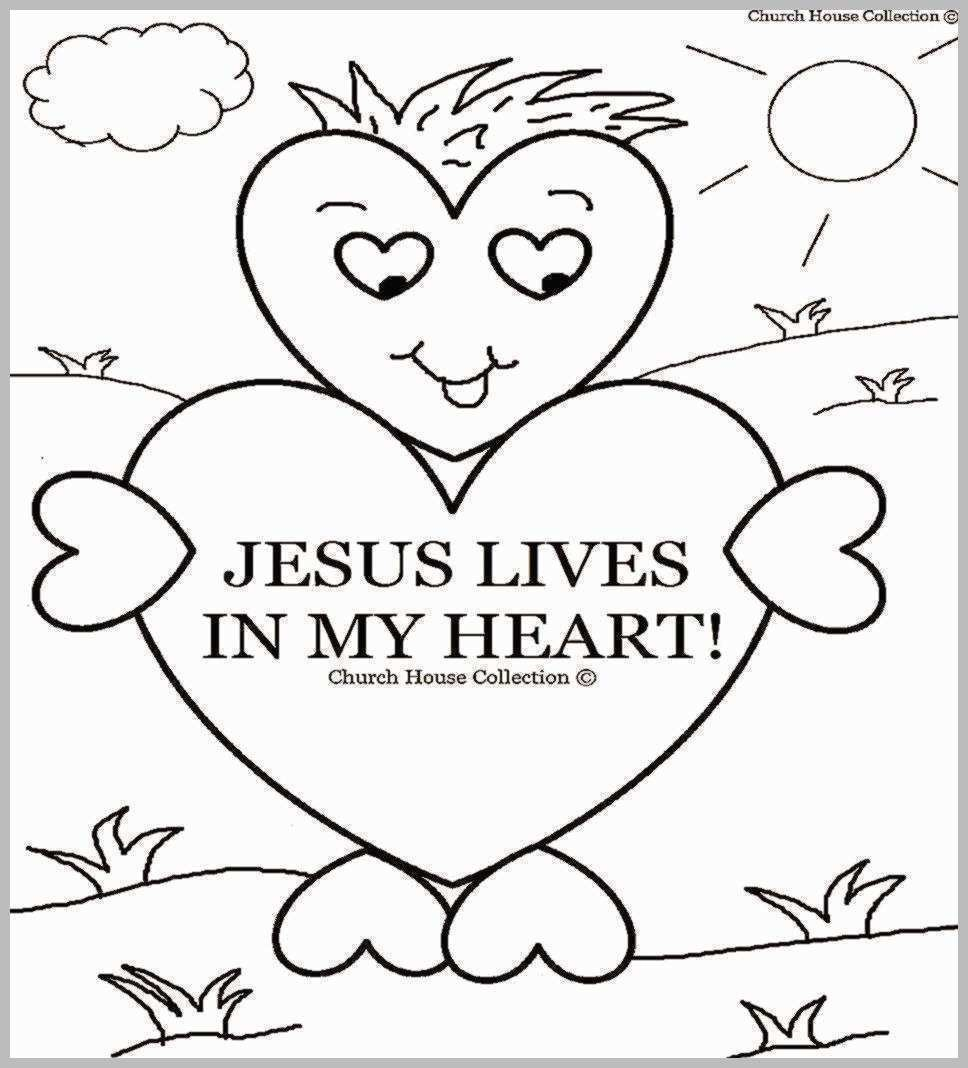Coloring Book World ~ Free Printable Sunday School Coloring Pages - Free Printable Sunday School Coloring Pages