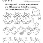 Coloring Book World ~ Math Coloring Worksheets Teachers For Kids   Free Printable Math Coloring Worksheets For 2Nd Grade