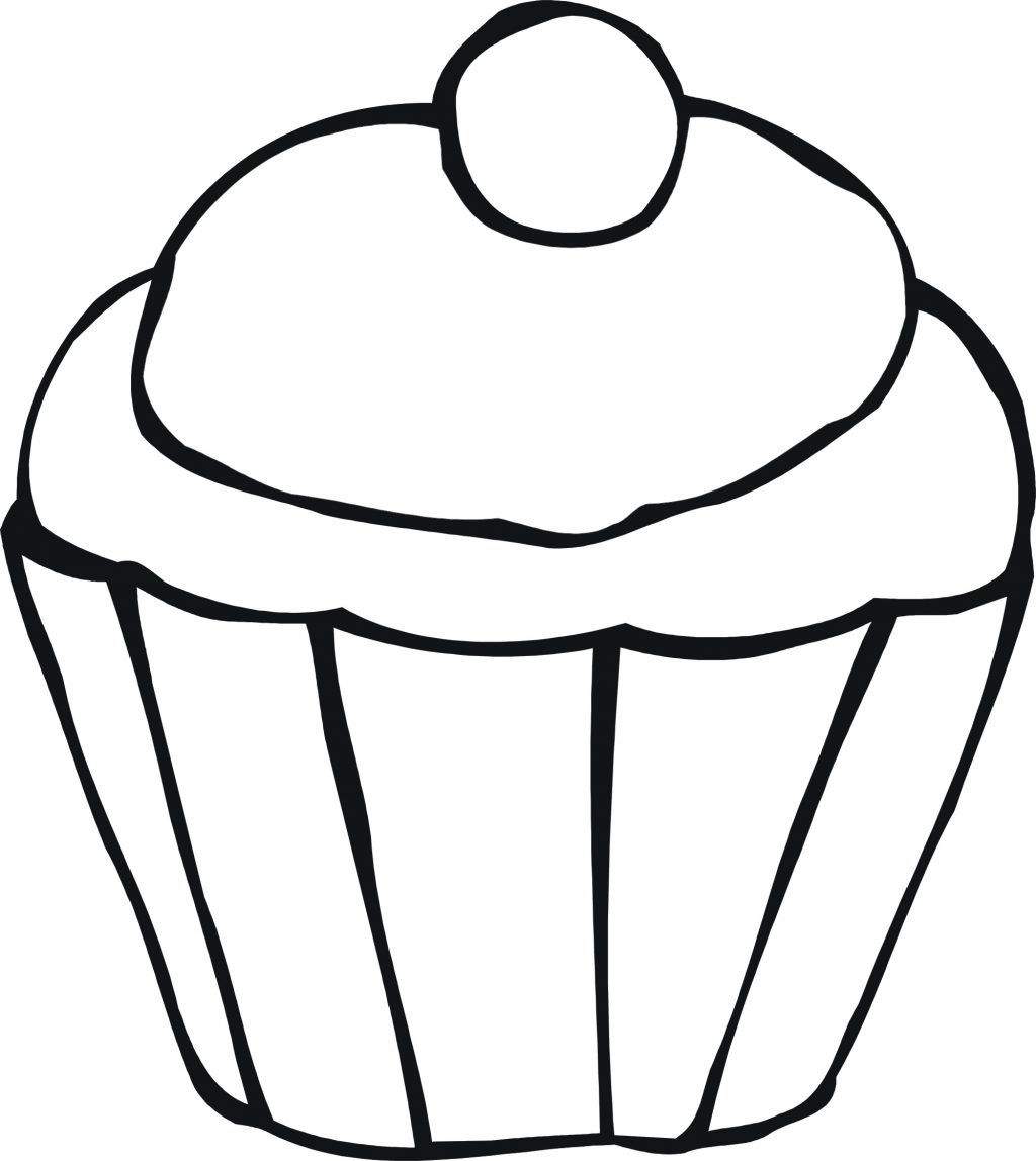 Coloring Book World: Outstanding Free Printable Coloring Pages For - Free Printable Coloring Books For Toddlers
