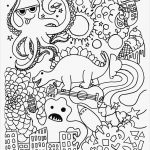Coloring Book World: Outstanding Free Printable Coloring Pages For   Free Printable Coloring Pages For March