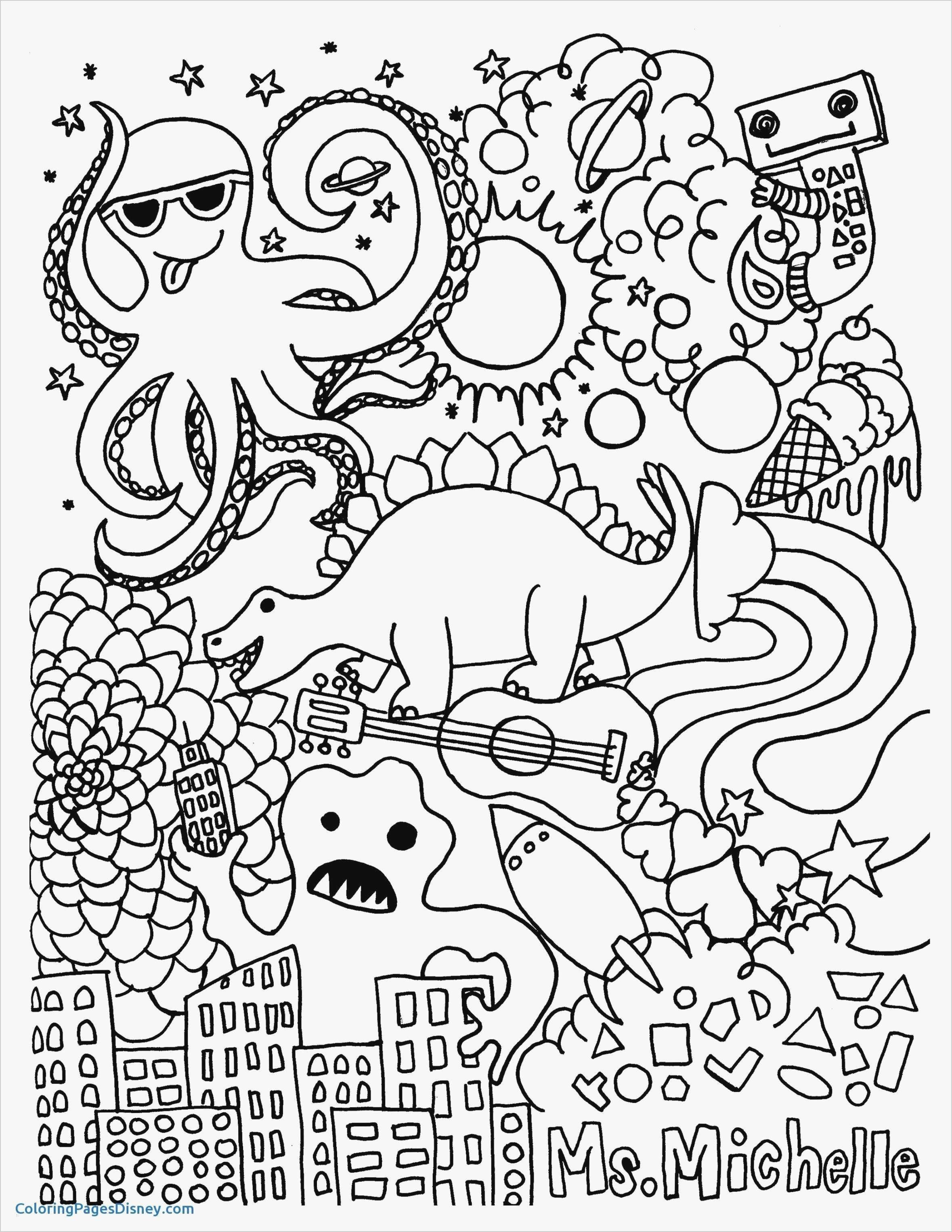 Coloring Book World: Outstanding Free Printable Coloring Pages For - Free Printable Coloring Pages For March