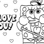 Coloring Books And Pages : Launching Spongebob Squarepants Colouring   Spongebob Squarepants Coloring Pages Free Printable