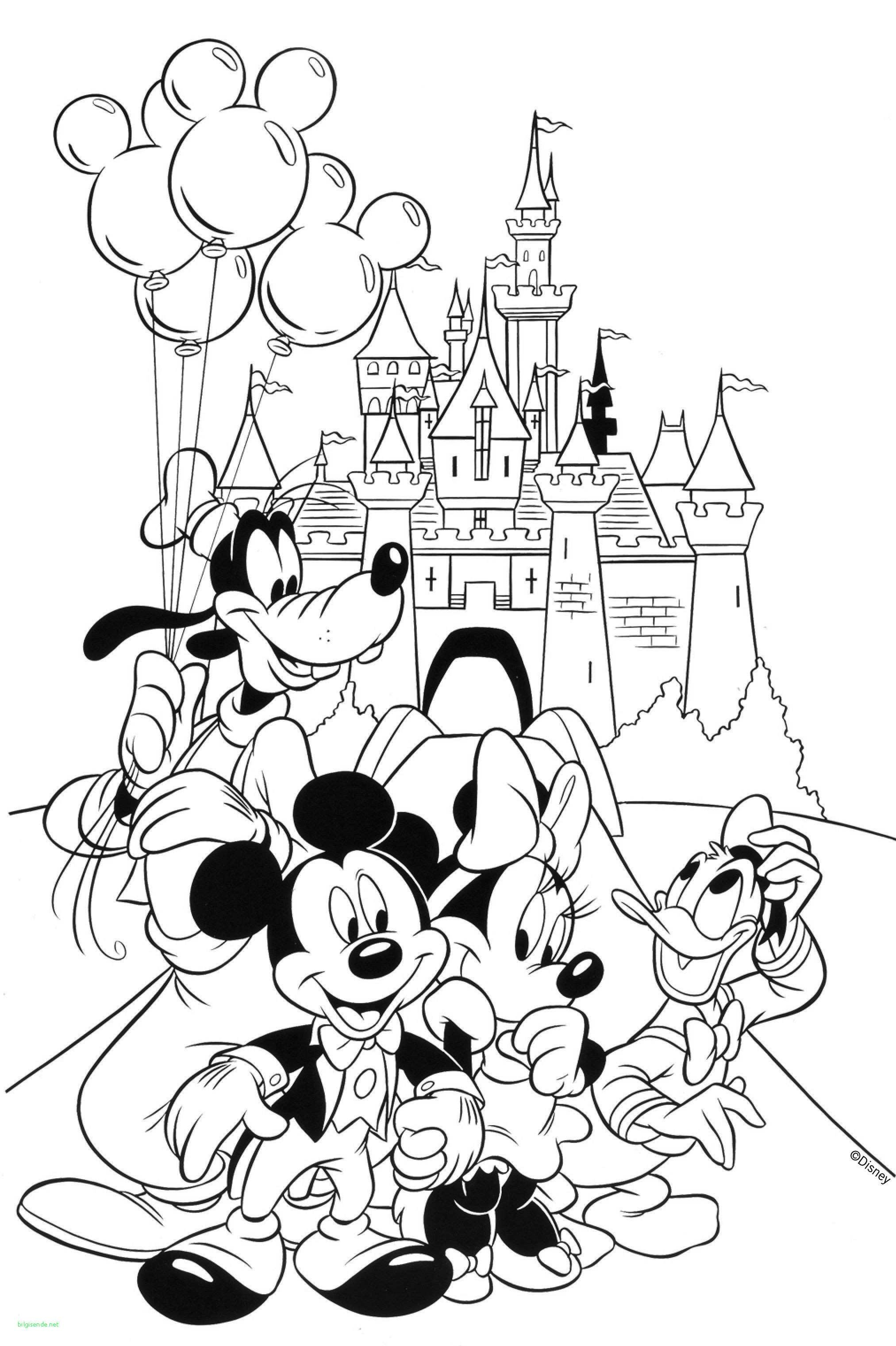 Coloring ~ Coloring Book Disney Characters Pages Free Printable Baby - Free Printable Coloring Pages Of Disney Characters