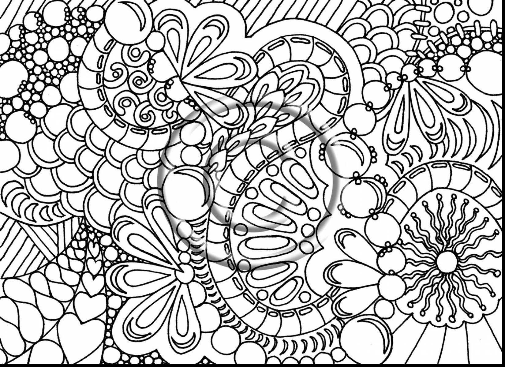 Coloring ~ Coloring Free Printable Pages For Adults Pdf Ideas Pagers - Free Printable Coloring Pages For Adults Pdf