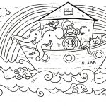 Coloring: Excelent Sunday School Coloring Pages.   Free Printable Sunday School Coloring Pages