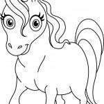 Coloring Ideas : Coloring Ideas Tremendous Free Printable Unicorn   Free Printable Unicorn Coloring Pages