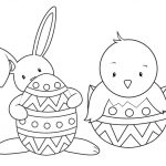 Coloring Ideas : Easter Coloring Sheets For Adults Excelent Pages   Easter Coloring Pages Free Printable