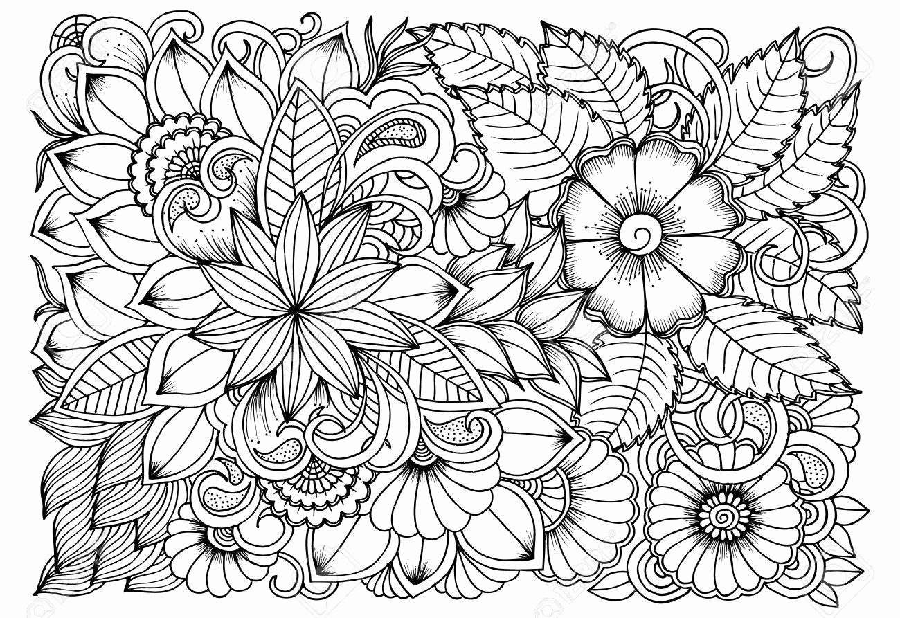 Coloring Ideas : Falloloring Pages For Adults Best Kids Free - Free Printable Coloring Books For Adults
