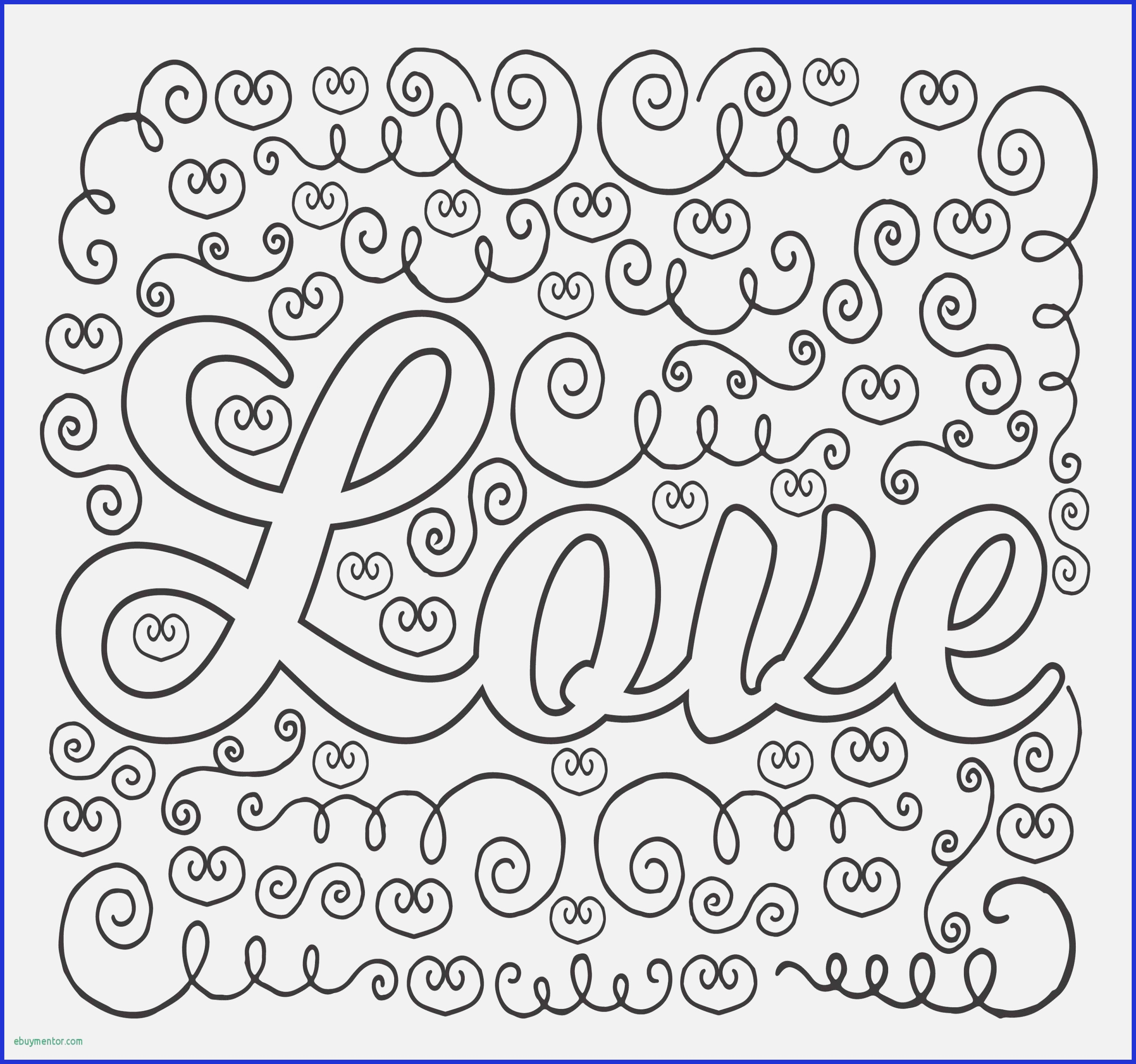 Coloring Ideas : Free Printable Christian Coloring Pages Beautiful - Free Printable Christian Coloring Pages