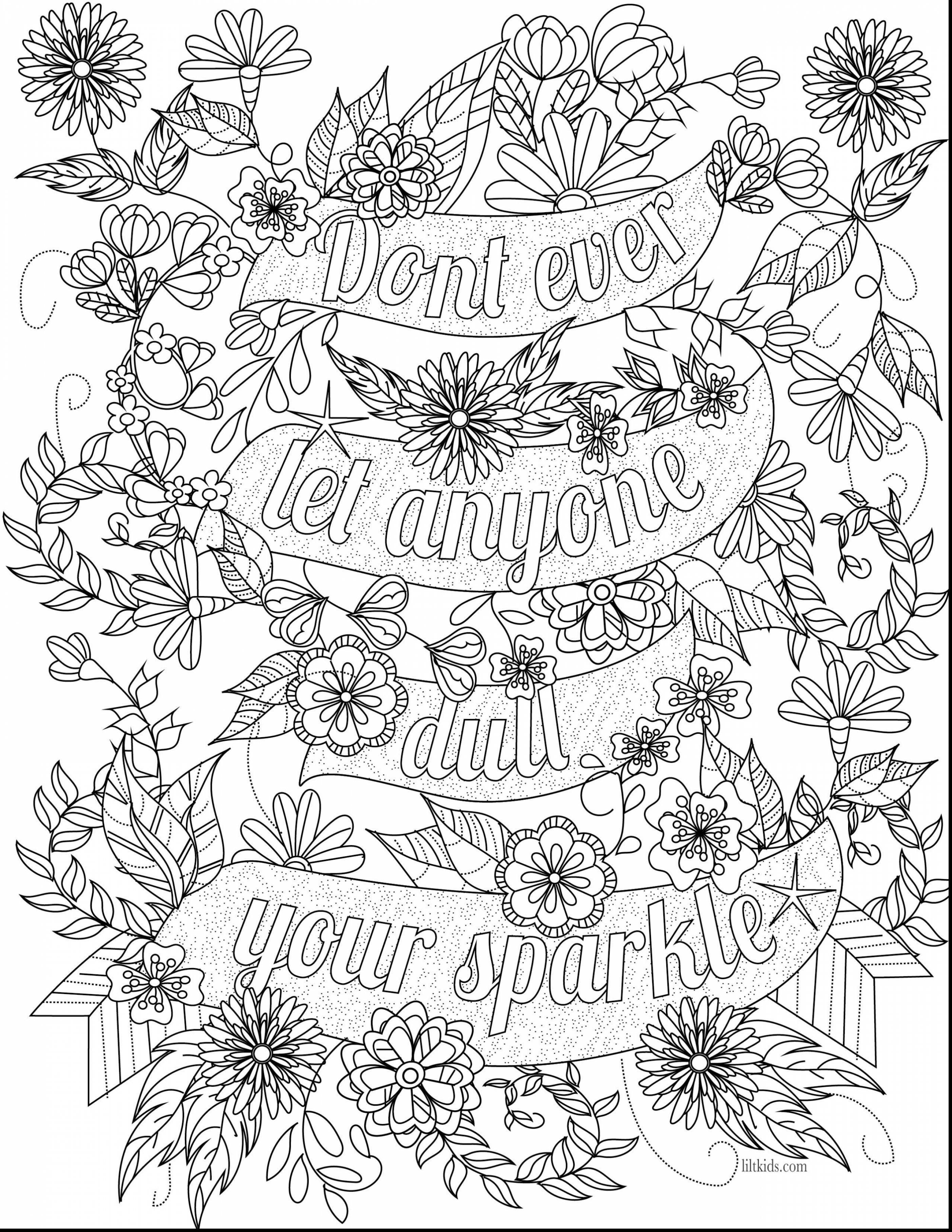 Coloring Ideas : Free Printable Quotesoloring Pages Ideas - Free Printable Quotes Coloring Pages