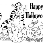 Coloring Ideas : Fun Free Halloween Printables For Kids Printable   Free Printable Halloween Coloring Pages
