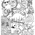 Coloring Ideas : Unbelievable Multiplication Coloring Pages   Free Printable Math Coloring Worksheets For 2Nd Grade