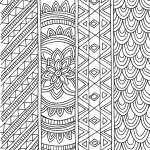 Coloring ~ Nurse Coloring Book Books Pages Adult Etsy Il 794Xn   Free Printable Coloring Books Pdf