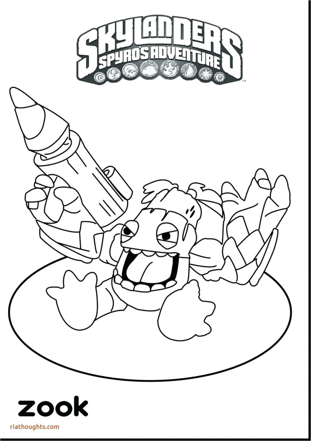 Coloring Page ~ Coloring Page Barn Printables Pages Of Farm Animals - Free Printable Barn Coloring Pages
