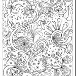 Coloring Page ~ Extraordinary Coloring Book Pdf Pages Adult Free   Free Printable Coloring Books Pdf