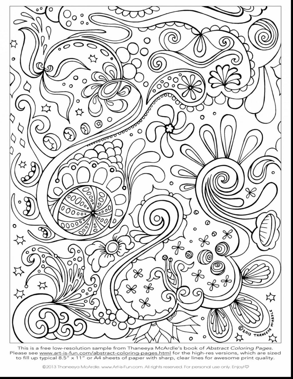 Coloring Page: Extraordinary Free Printable Coloring Pages For - Free Printable Coloring Pages For Adults Pdf