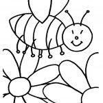 Coloring Page ~ Free Printable Coloring Pages For Toddlers Kid On   Free Printable Coloring Pages For Toddlers