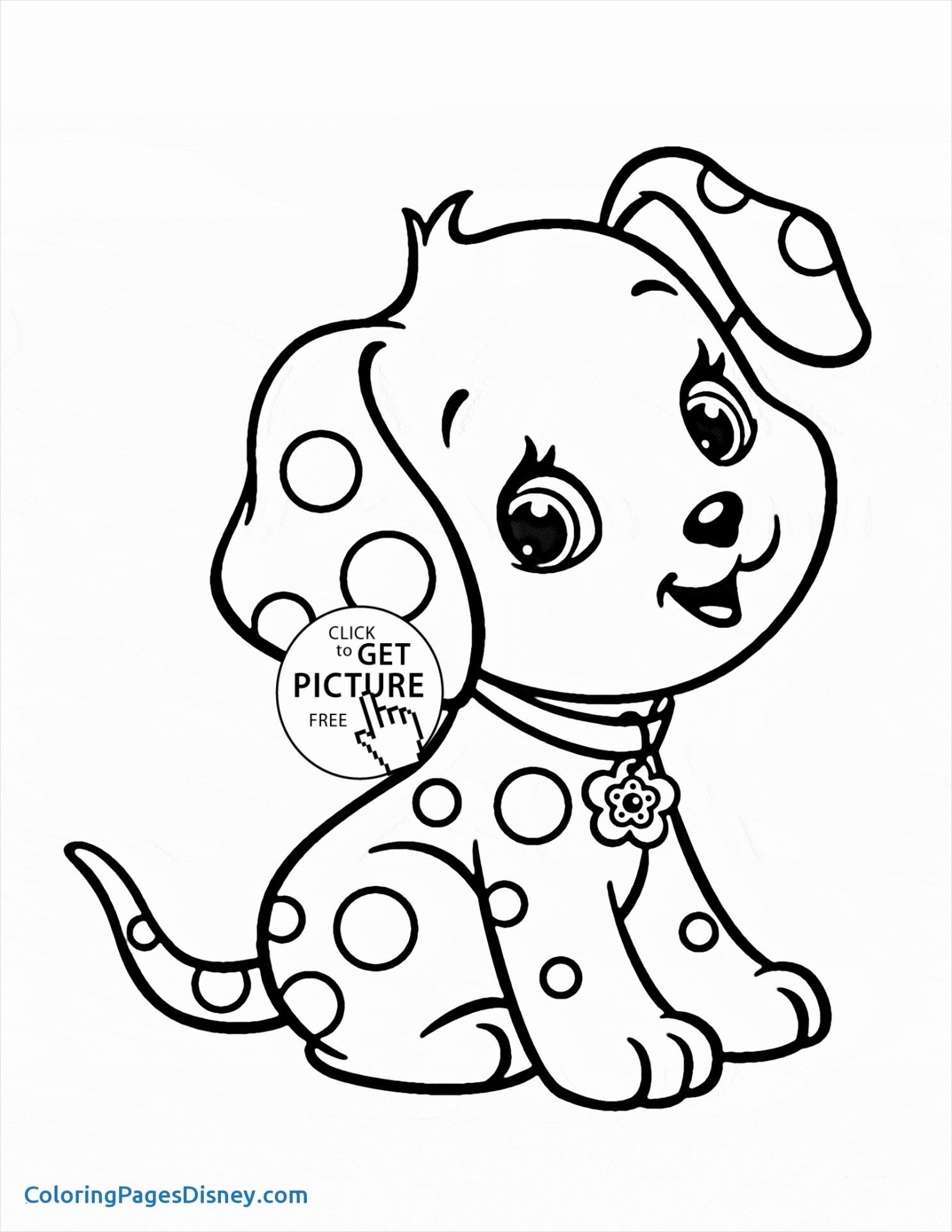 Coloring Page ~ Page1 1240Px Butterfly Coloring Pages Printable - Free Printable Coloring Books Pdf