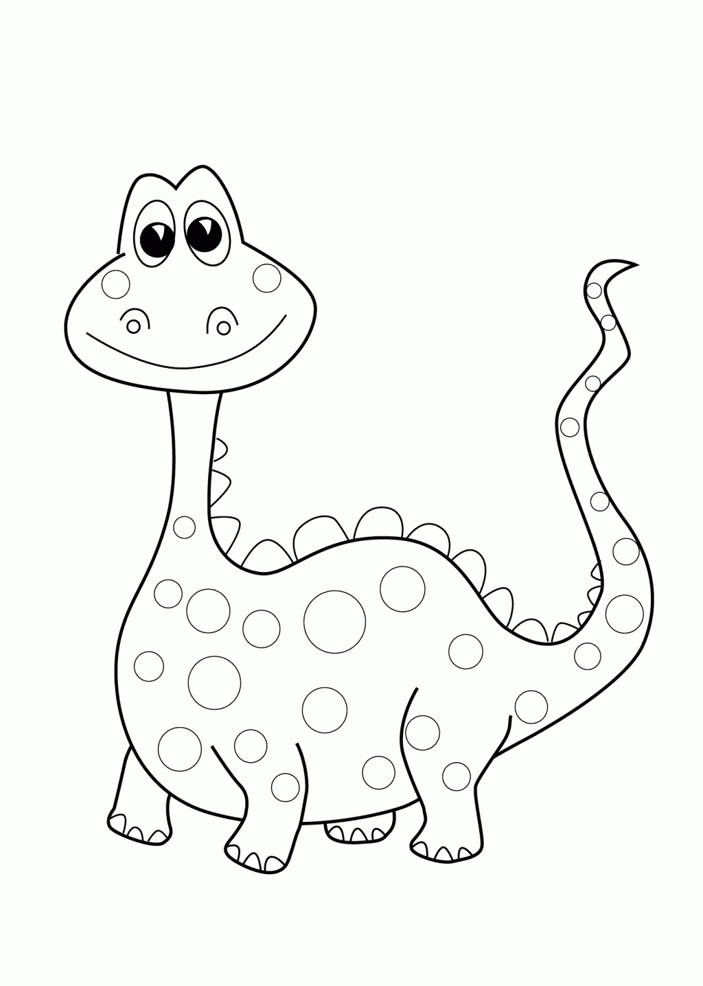 Coloring Page ~ Splendi Free Coloring Sheets For Kids Printable - Free Printable Pages For Preschoolers