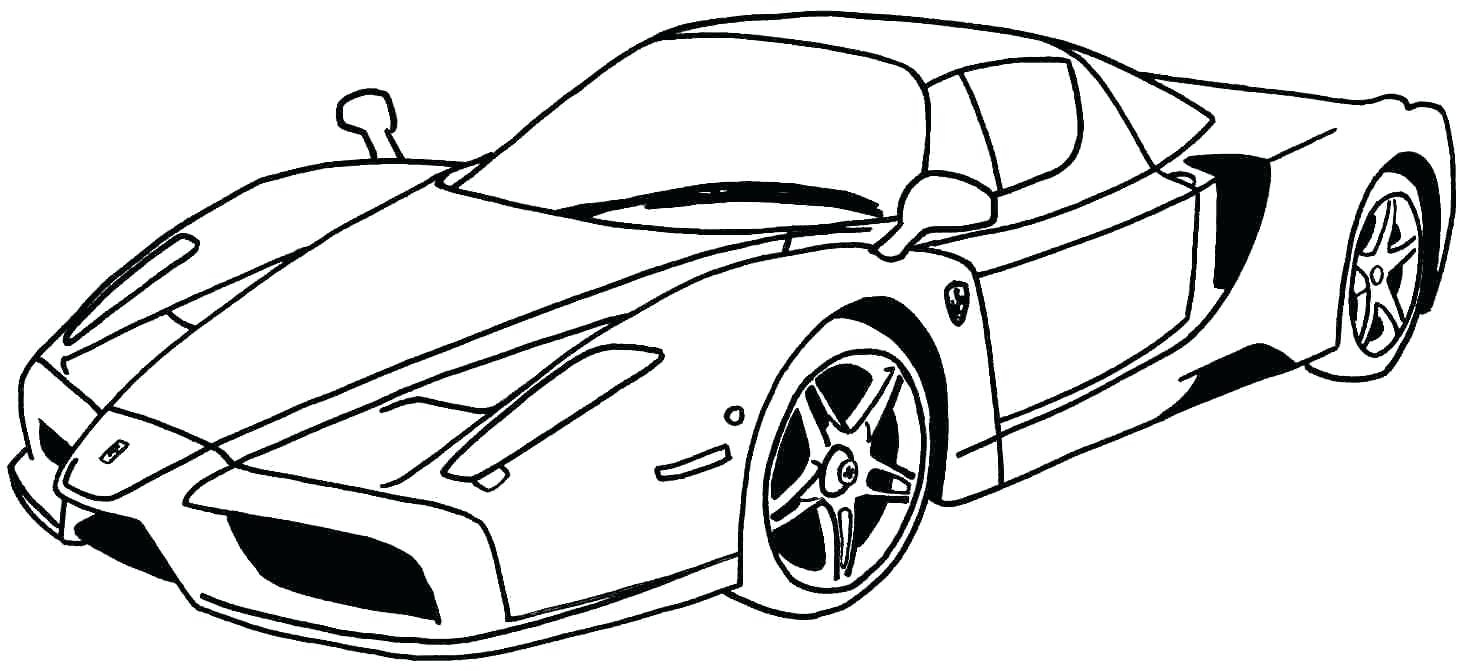 Coloring Pages: Cars Coloring Printable Residence New Printables - Cars Colouring Pages Printable Free