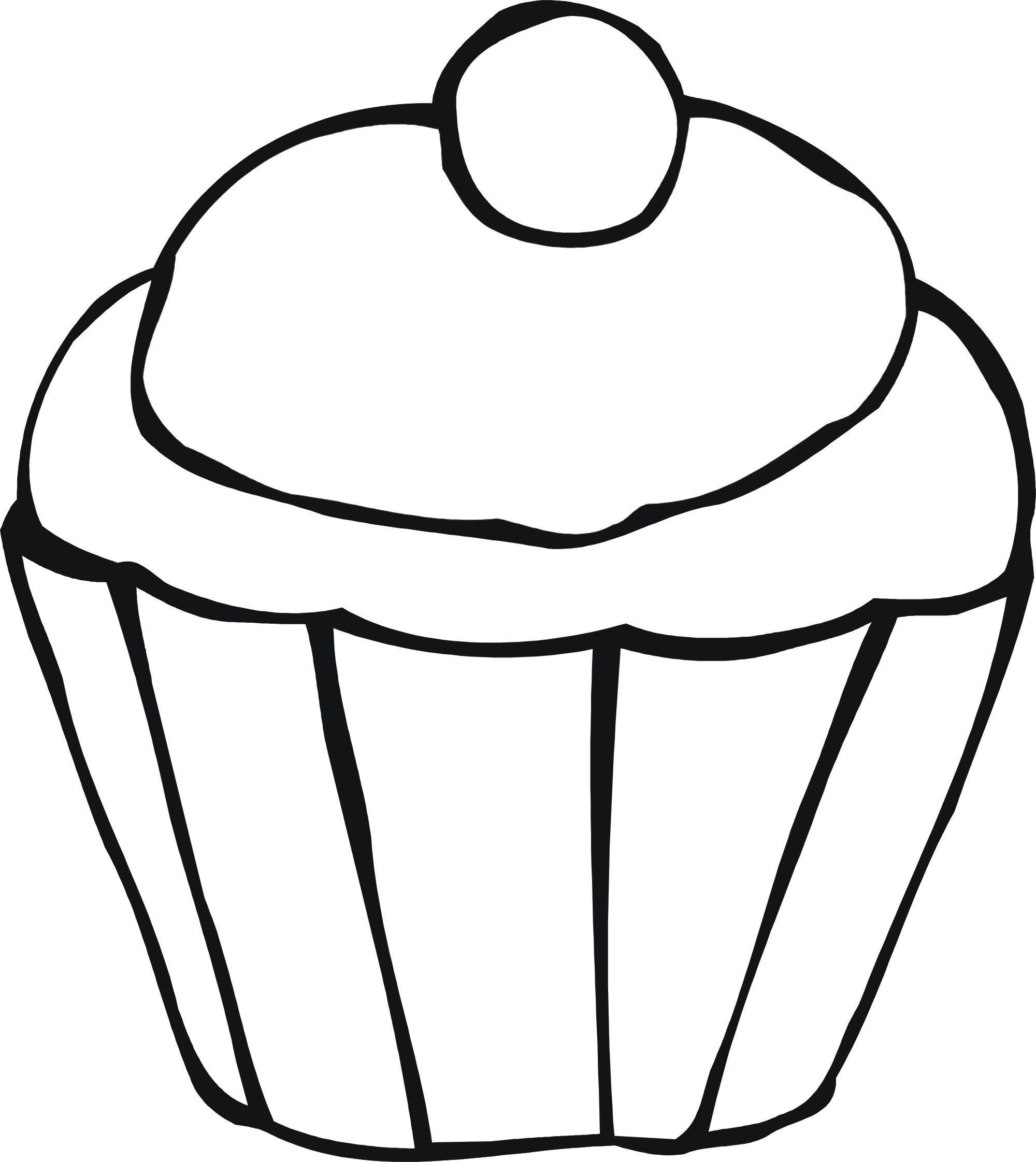 Coloring Pages: Coloring Arts Printable For Preschoolers Free - Free Printable Pages For Preschoolers