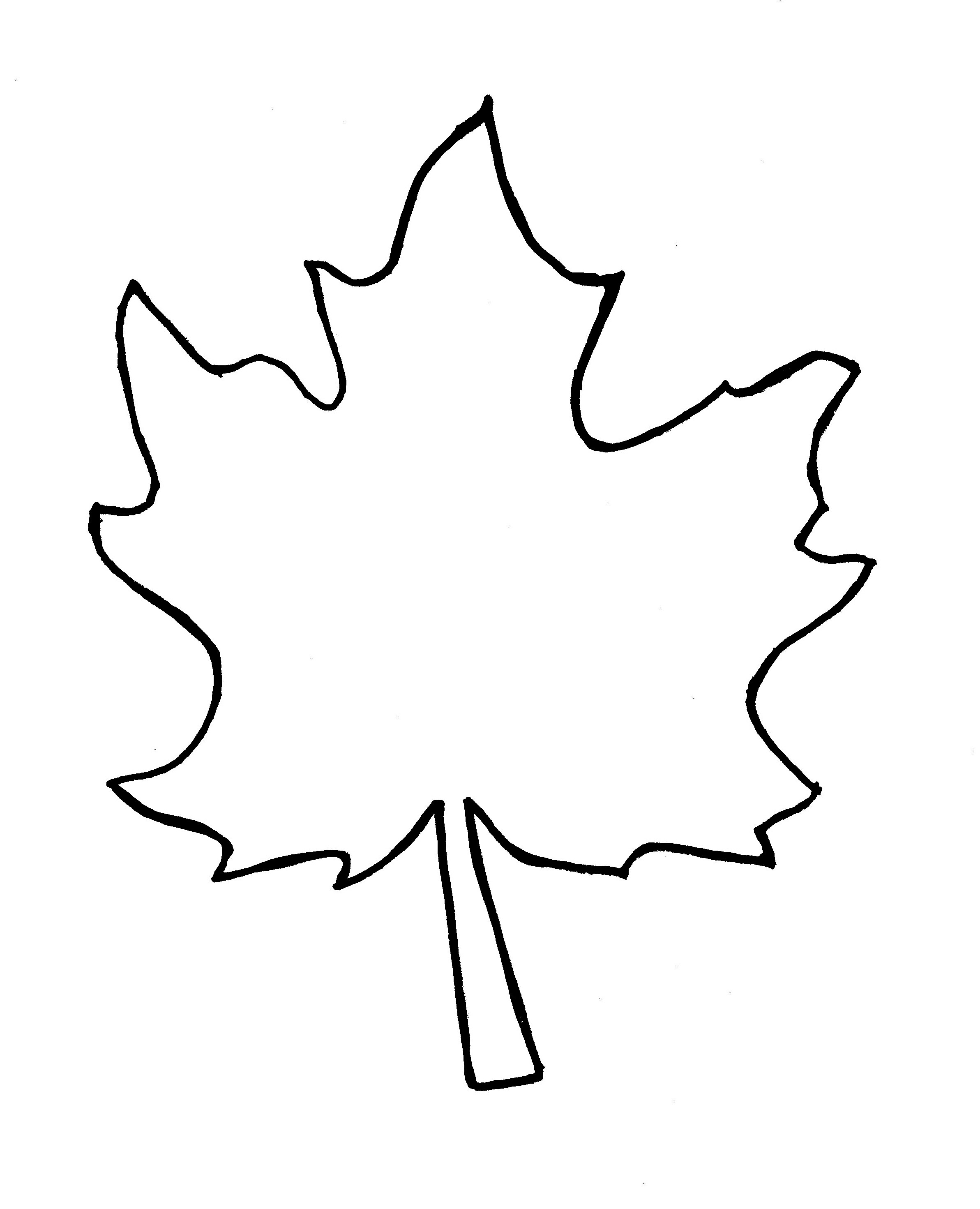Coloring Pages: Coloring Color Of Fall Leaves Free Printable - Fall Leaves Pictures Free Printable
