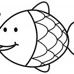 Coloring Pages: Coloring Ideas Free Sheets For Kids With Printable   Free Printable Coloring Pages For Toddlers