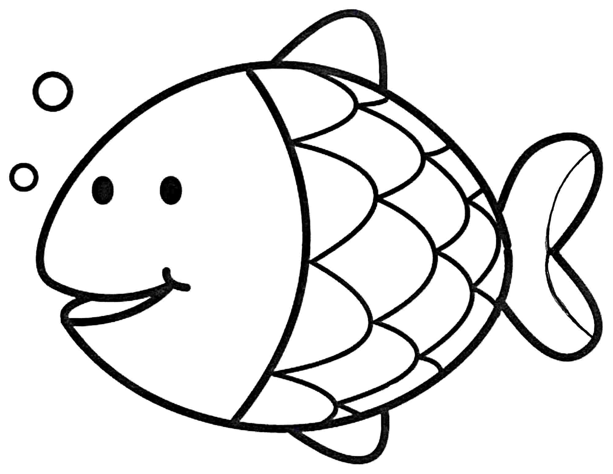 Coloring Pages: Coloring Ideas Free Sheets For Kids With Printable - Free Printable Coloring Pages For Toddlers