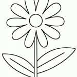 Coloring Pages For 3 Year Olds | Free Download Best Coloring Pages   Free Printable Coloring Pages For 2 Year Olds