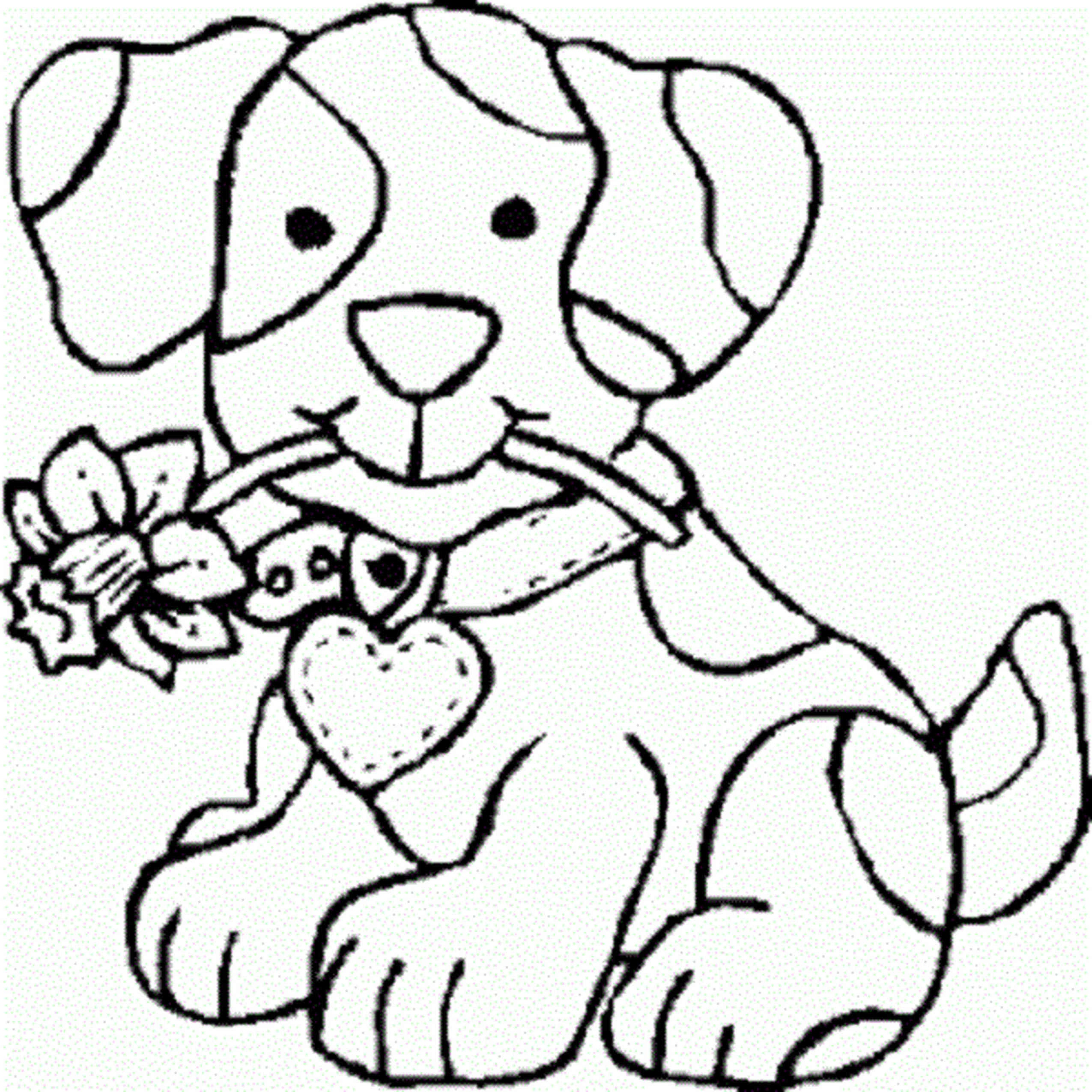 Coloring Pages For Teens   Free Download Best Coloring Pages For - Free Printables For Girls