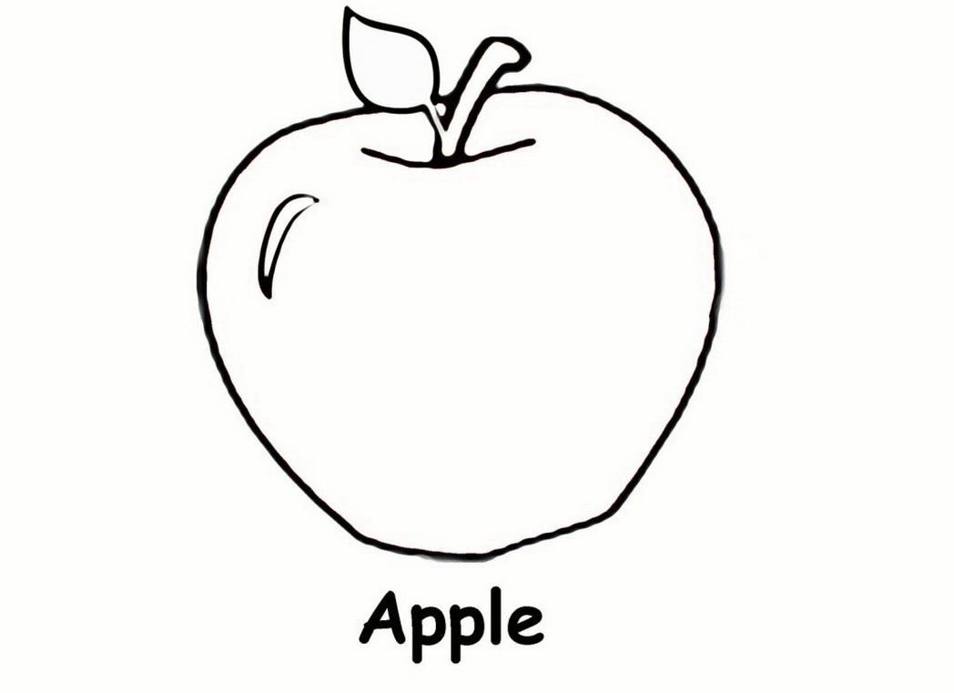 Coloring Pages: Free Printable Coloring For Kindergarten Preschool - Free Printable Coloring Pages For Toddlers