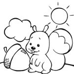 Coloring Pages: Free Printable Coloring For Toddlers Luxury New   Free Printable Coloring Pages For Toddlers