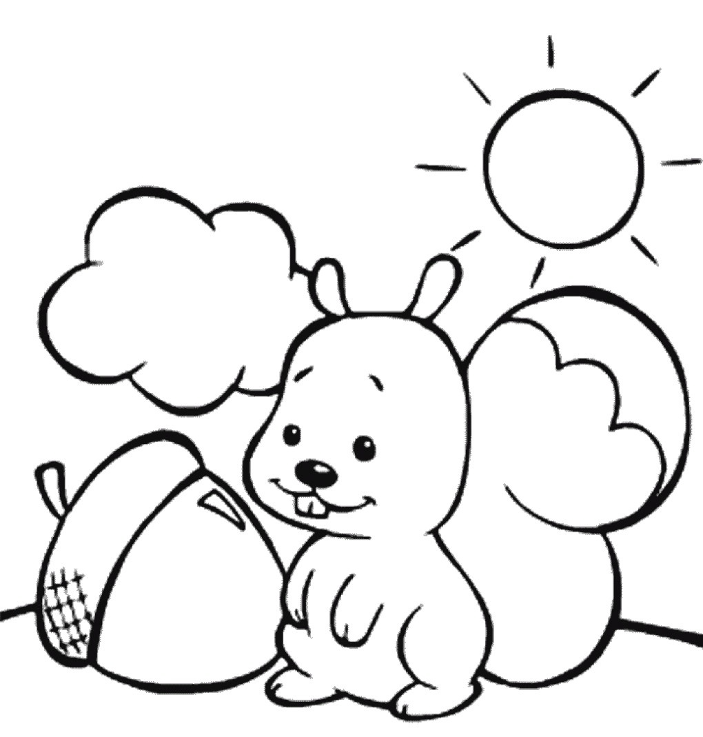 Coloring Pages: Free Printable Coloring For Toddlers Luxury New - Free Printable Coloring Pages For Toddlers