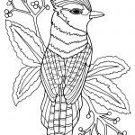Coloring Pages   Free Printable Coloring Pages For March