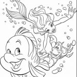 Coloring Pages : Freeable Disney Coloring Pages In 947X1024   Free Printable Disney Coloring Pages