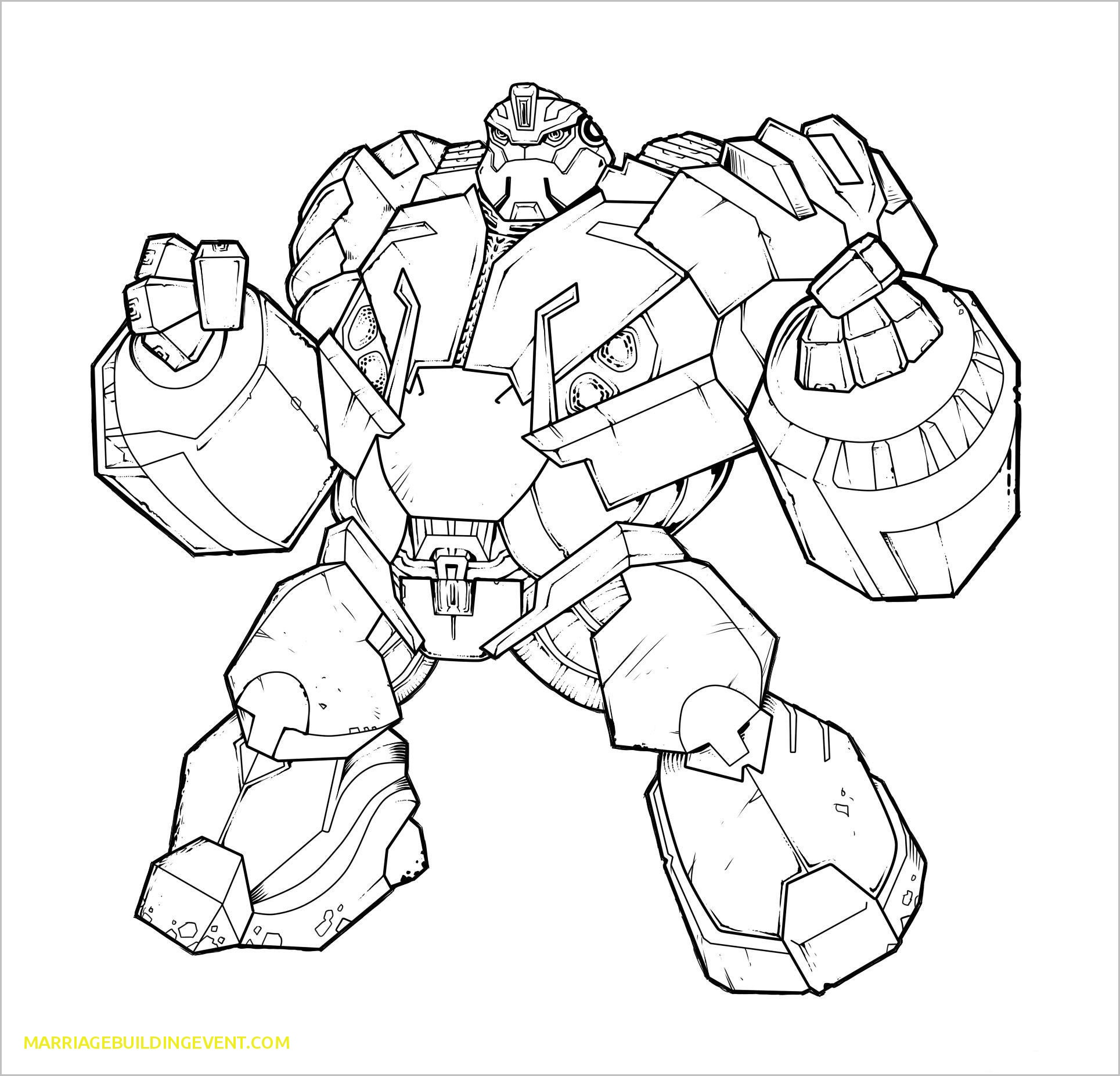 Coloring Pages : Transformer Coloring Pages Optimusme Free Dinosaurs - Transformers 4 Coloring Pages Free Printable