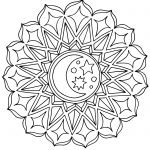 Coloring Pages   Www Free Printable Coloring Pages