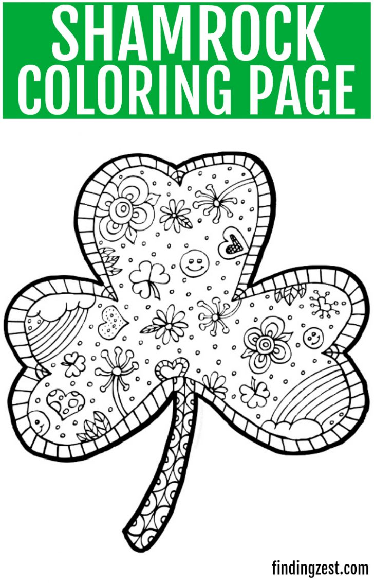 Free Catholic Coloring Pages Printables