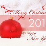 Create Birthday Cards Online Free Printable – Happy Holidays!   Christmas Cards Online Free Printable