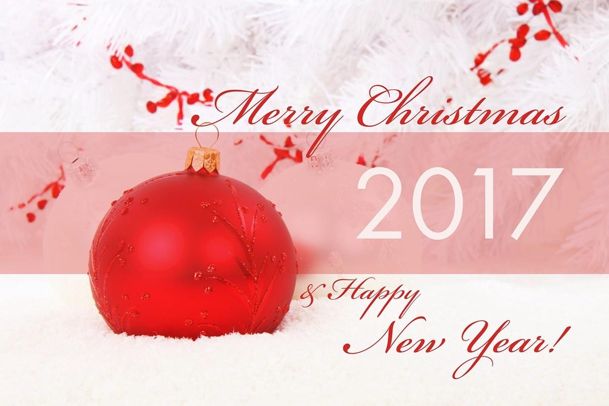 Create Birthday Cards Online Free Printable – Happy Holidays! - Christmas Cards Online Free Printable
