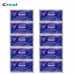 Crest 3D White Toothpaste Coupons Printable 2015 Free   Tduck.ca   Free Printable Crest Coupons