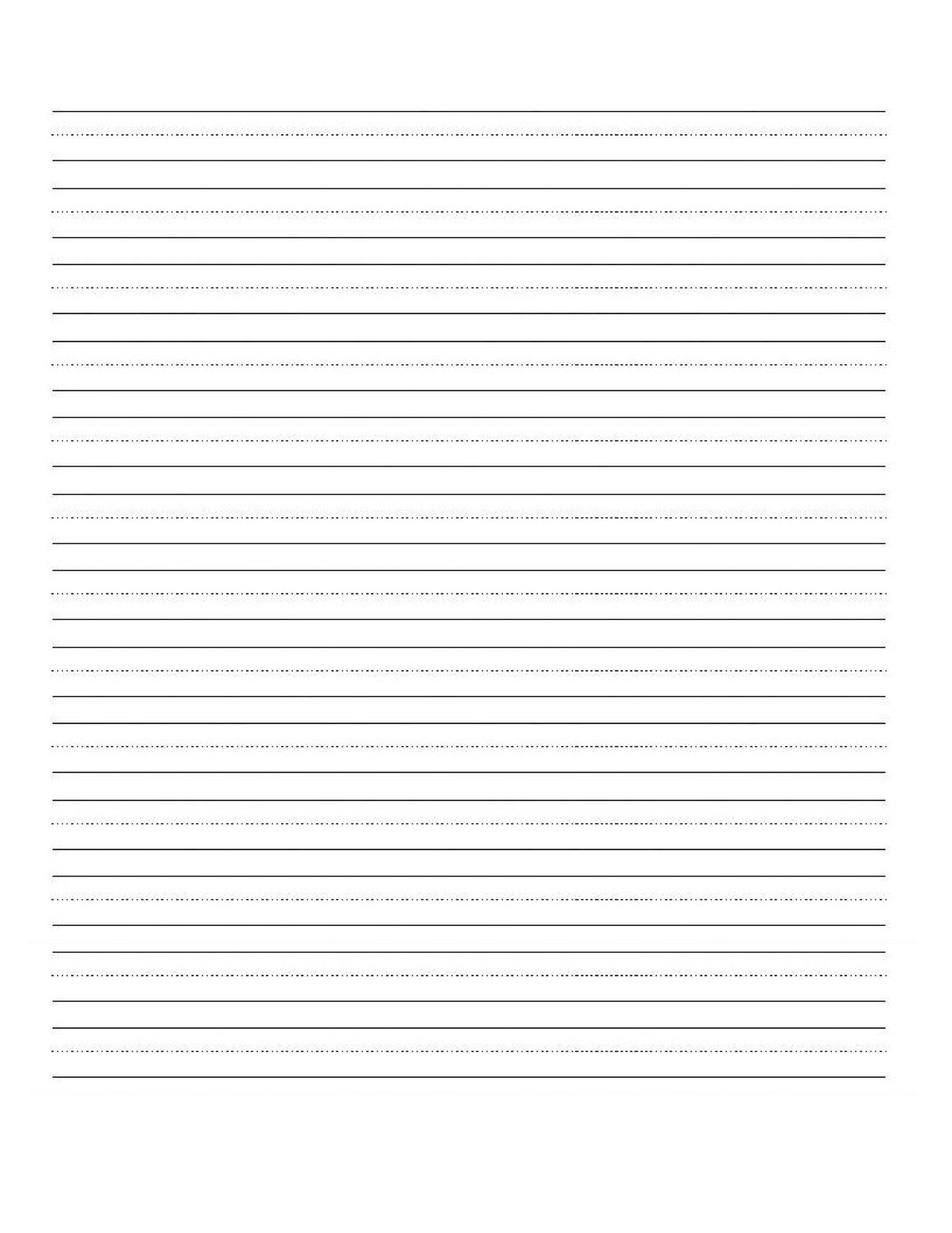 Cursive Writing Worksheets Free Alphabet Cursive Writing Worksheets - Free Printable Writing Sheets
