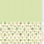 Cute Camping Free Digital Papers | Scrapbook And Smashbook | Free   Free Printable Scrapbook Stuff