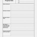 Daily Caregiver Notes Beautiful Free Printable Medical Consent Form   Free Printable Caregiver Forms