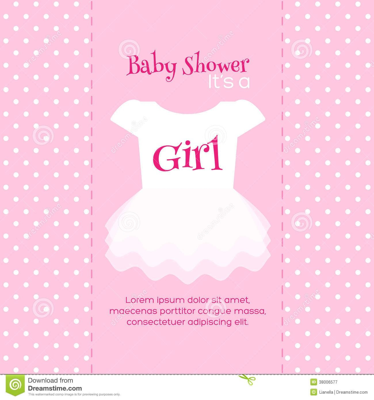 Design Baby Shower Invitations Templates Free For Wording Boys - Free Printable Baby Shower Invitation Maker