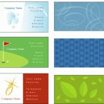 Design Your Business Cards Free Printable Online For Free | Business   Online Business Card Maker Free Printable
