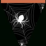 Diy} Free Printable Halloween Triangle Banner Template   Frugalful 2.0   Free Printable Halloween Banner Templates