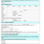 Dollar General Application Print Out | Job Application To Dollar   Free Printable Dollar Tree Application Form