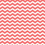 Download Doodlecraft 16 New Colors Chevron Background Patterns   Free Printable Wallpaper Patterns